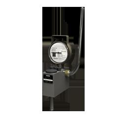Long Ram Model 134 Portable Brinell Test Head